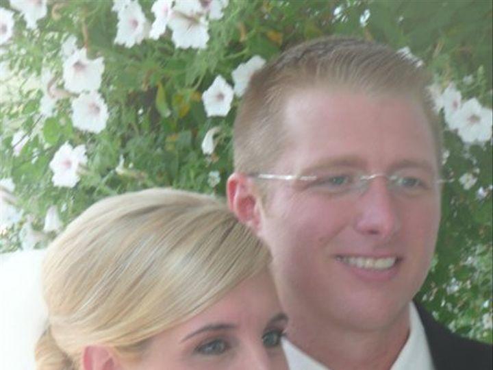 Tmx 1247606411331 052920091 Kansas City wedding officiant