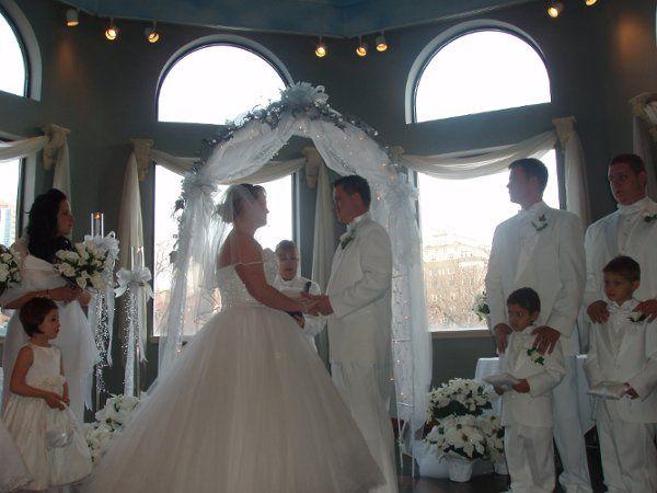 Tmx 1285913929472 FigloTower1 Kansas City wedding officiant