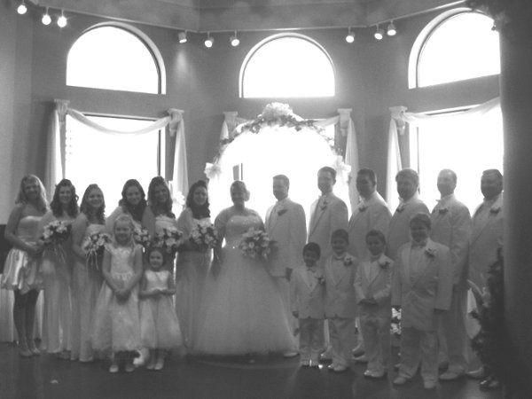 Tmx 1285913954722 FigloTower3 Kansas City wedding officiant