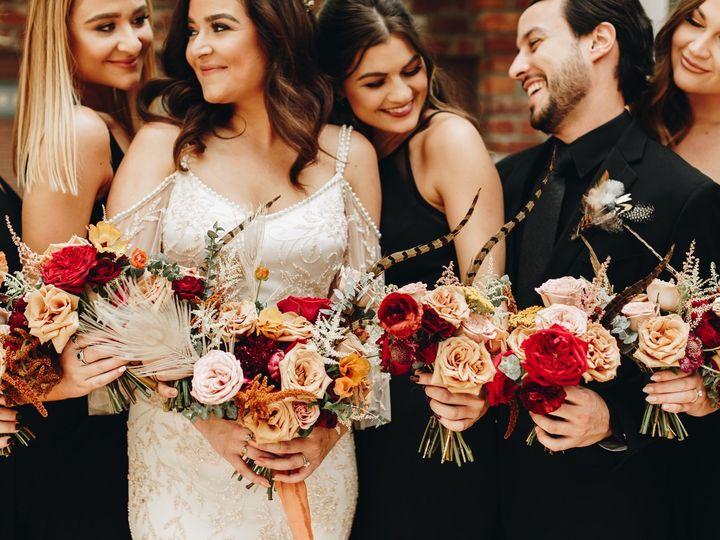 Tmx  Mp 0883 Websize 51 1962785 158731983454158 Longmont, CO wedding florist