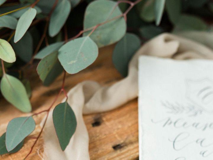 Tmx 1486855775303 Collection 2 0061 Minneapolis wedding invitation