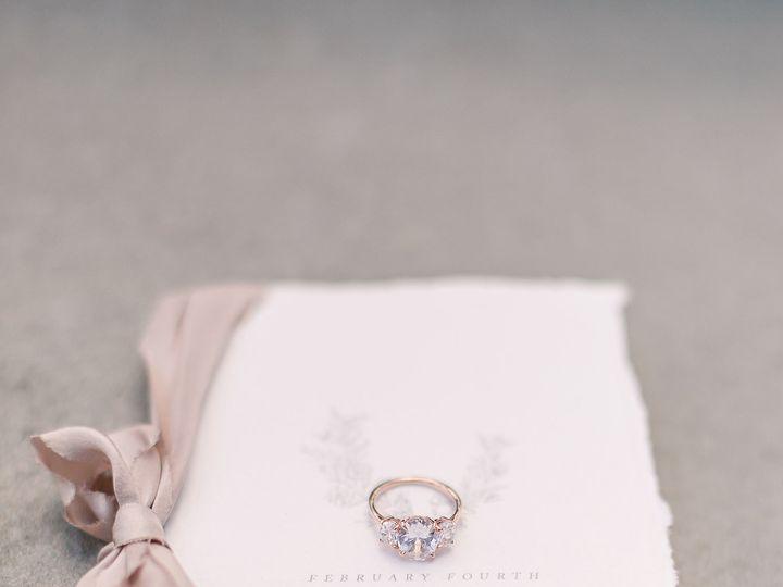Tmx 1486855805410 5x2a1233 Minneapolis wedding invitation