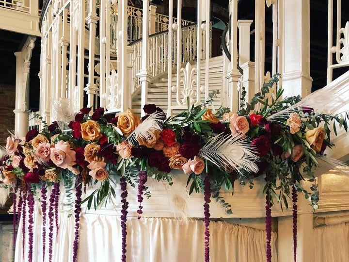 Tmx B03b0c95 2bb4 4f85 A2b9 E38c3f230287 2 51 1962785 160004107182824 Longmont, CO wedding florist