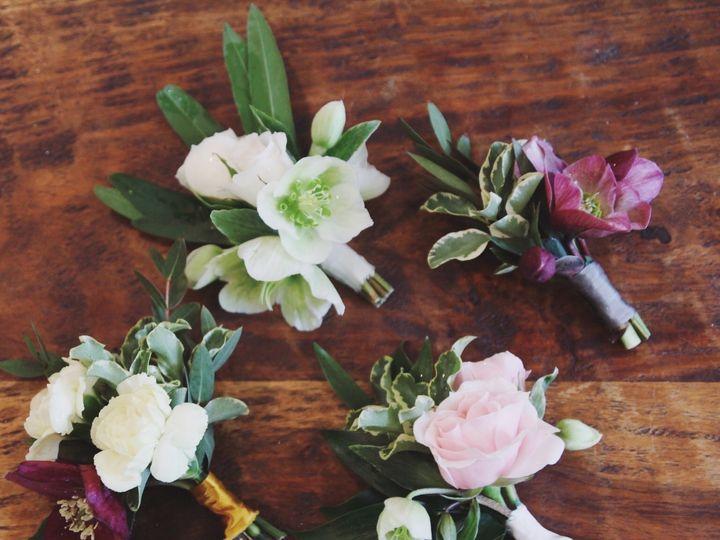 Tmx Corsage Pics 51 1962785 158731984725331 Longmont, CO wedding florist