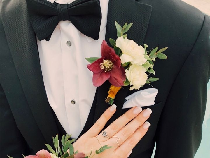 Tmx Img 2591 51 1962785 158732057573982 Longmont, CO wedding florist