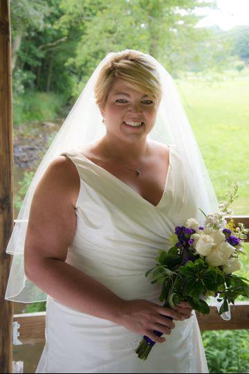 jamie bridal 1 of 1