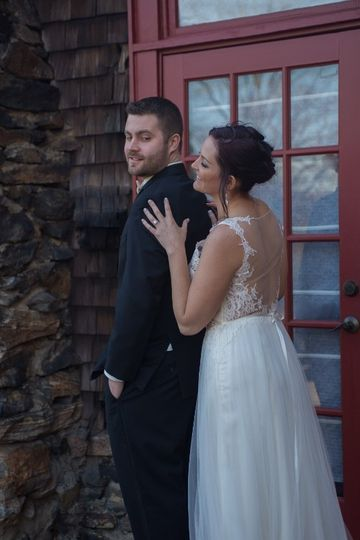 kendi and colton 1 of 1 534x800