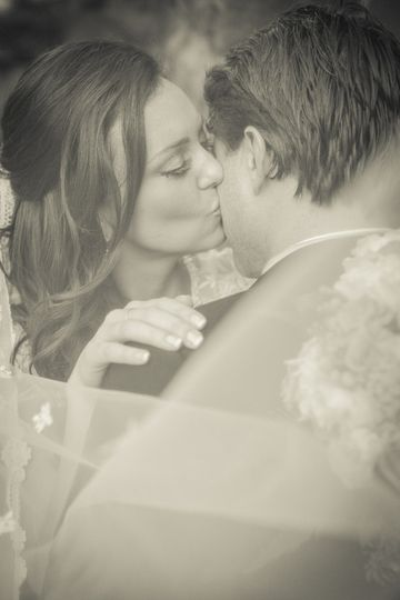 engler wedding 0524