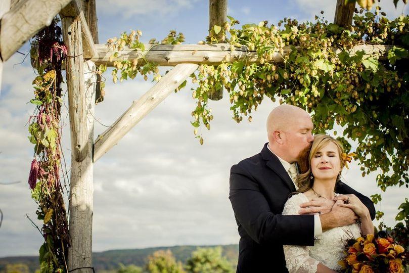 romance weddingday sunlight photography