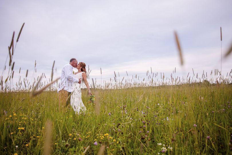fieldwedding desmoines ivoryhouse