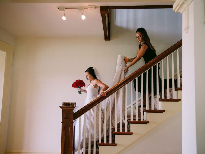 Tmx Johns 0124 51 1033785 157842635712997 Walla Walla, WA wedding venue