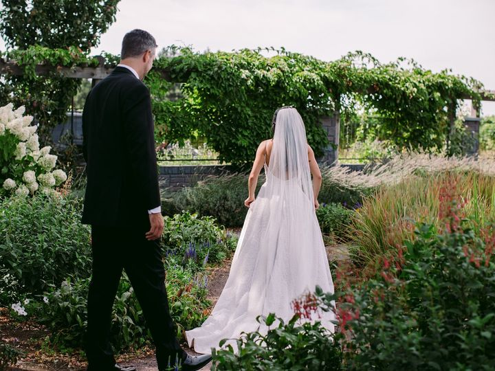 Tmx Johns 0209 51 1033785 157842635883656 Walla Walla, WA wedding venue