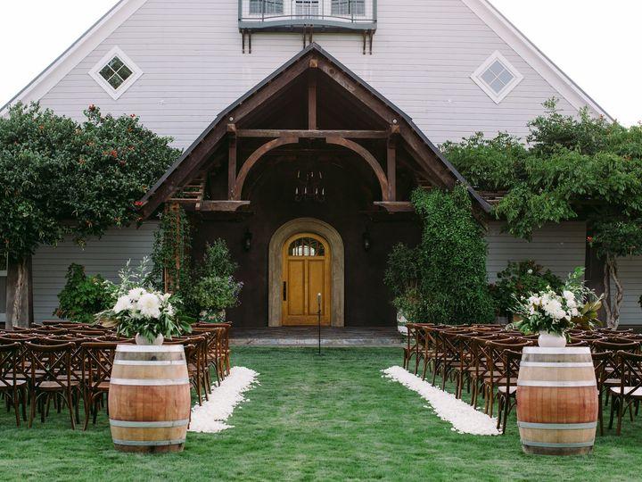 Tmx Johns 0482 51 1033785 157842635587718 Walla Walla, WA wedding venue