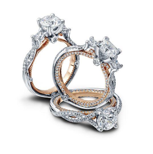 Keswick Jewelers