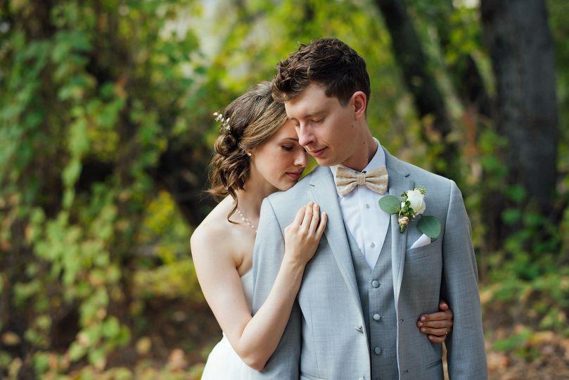 30be269695ae25e7 1452312315609 san diego wedding photographer
