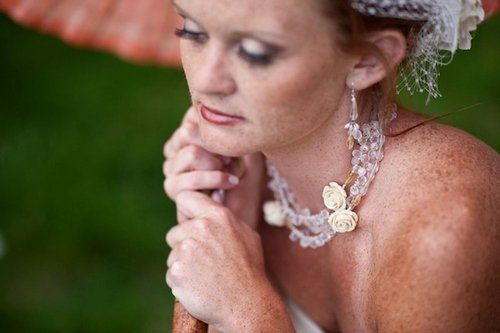 Tmx 1319035357892 6106772 Austin wedding jewelry