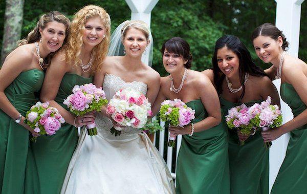 Tmx 1320955626692 JaneBallassmallerprof Austin wedding jewelry