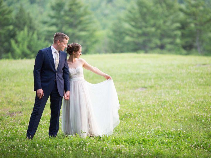Tmx 1511983567710 Wedding Wire Album 3 Of 101 Bethel, Maine wedding photography