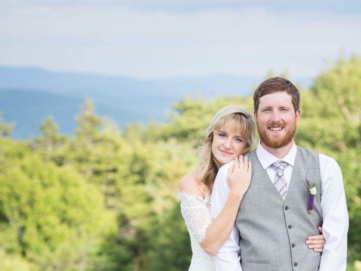 Tmx 1511983709201 Wedding Wire Album 9 Of 101 Bethel, Maine wedding photography