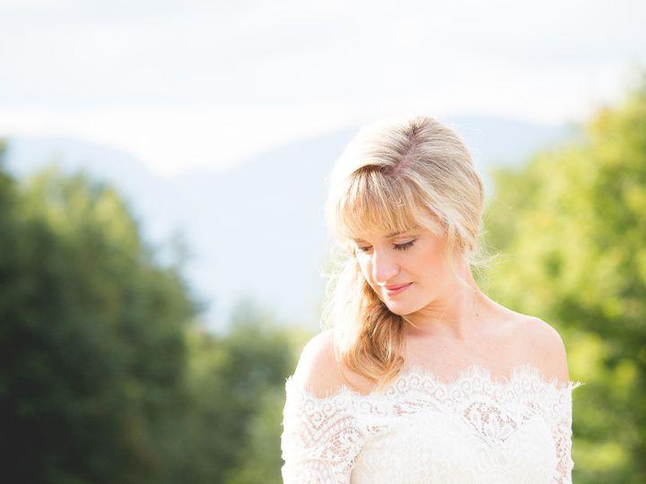 Tmx 1511983734838 Wedding Wire Album 10 Of 101 Bethel, Maine wedding photography