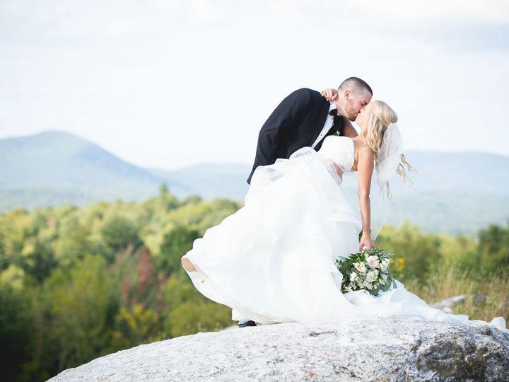 Tmx 1511983811860 Wedding Wire Album 13 Of 101 Bethel, Maine wedding photography