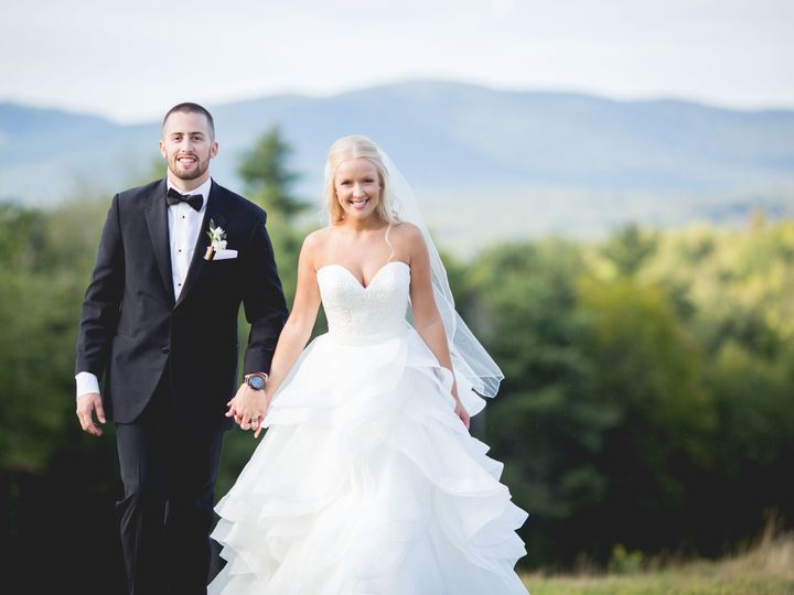 Tmx 1511983837815 Wedding Wire Album 14 Of 101 Bethel, Maine wedding photography