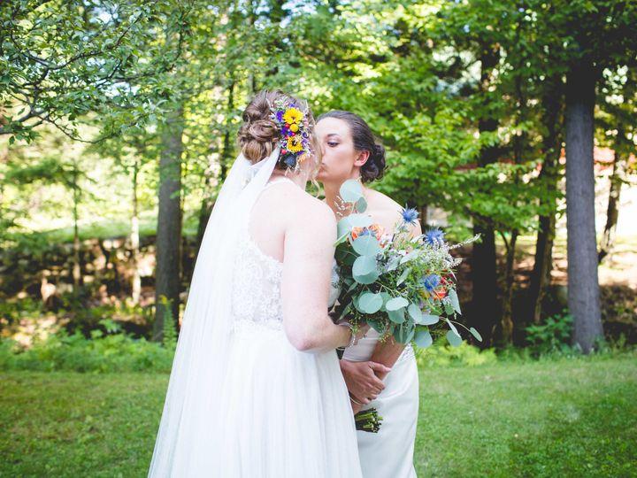 Tmx 1511983865231 Wedding Wire Album 15 Of 101 Bethel, Maine wedding photography