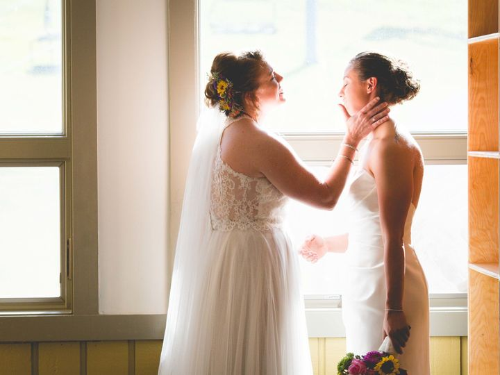 Tmx 1511983913636 Wedding Wire Album 17 Of 101 Bethel, Maine wedding photography