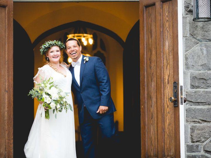 Tmx 1511984053215 Wedding Wire Album 22 Of 101 Bethel, Maine wedding photography