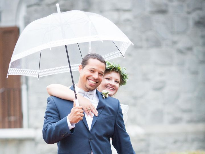 Tmx 1511984078273 Wedding Wire Album 23 Of 101 Bethel, Maine wedding photography