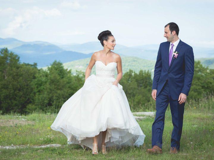 Tmx 1511984129487 Wedding Wire Album 25 Of 101 Bethel, Maine wedding photography