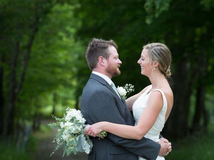 Tmx 1511984183705 Wedding Wire Album 27 Of 101 Bethel, Maine wedding photography