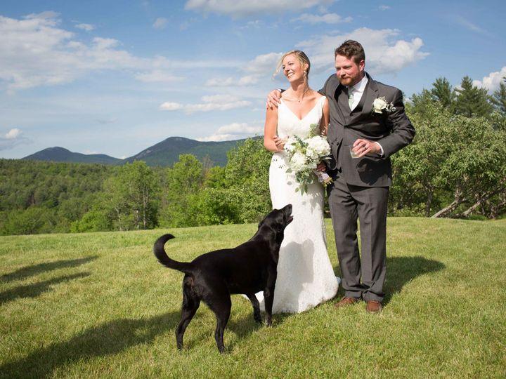 Tmx 1511984260562 Wedding Wire Album 29 Of 101 Bethel, Maine wedding photography