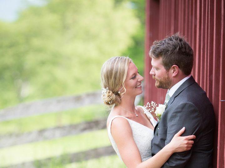 Tmx 1511984296751 Wedding Wire Album 30 Of 101 Bethel, Maine wedding photography
