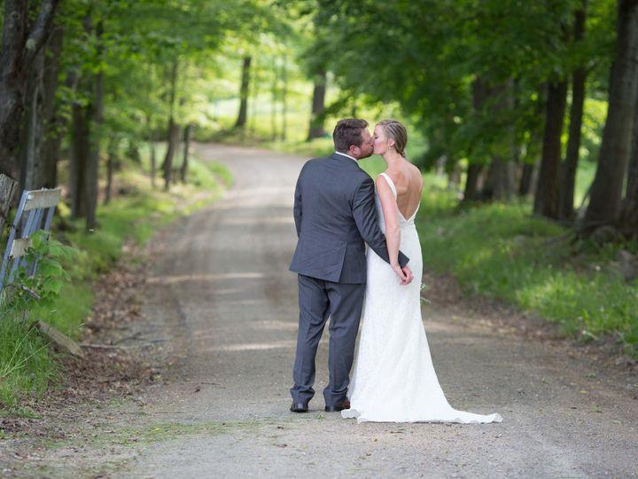 Tmx 1511984325524 Wedding Wire Album 31 Of 101 Bethel, Maine wedding photography