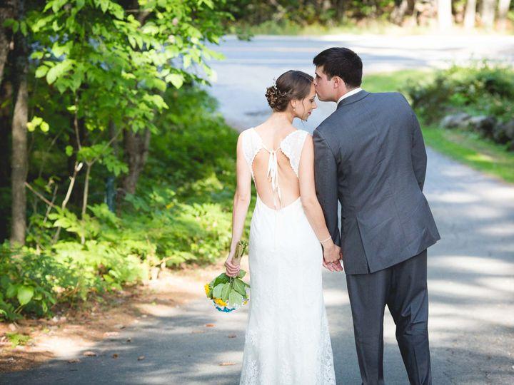 Tmx 1511984388657 Wedding Wire Album 33 Of 101 Bethel, Maine wedding photography