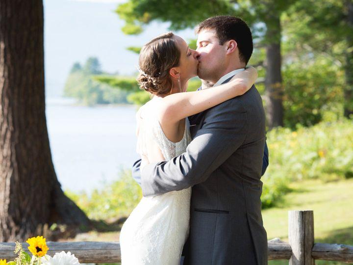 Tmx 1511984439906 Wedding Wire Album 35 Of 101 Bethel, Maine wedding photography