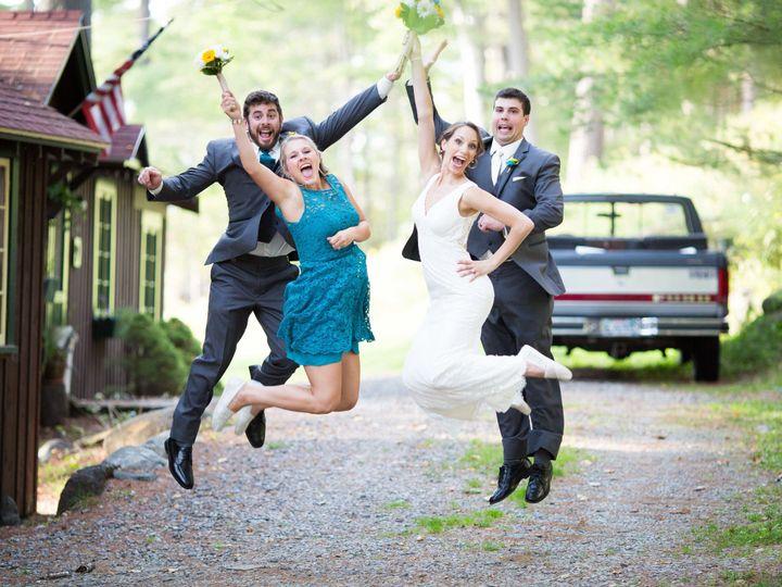 Tmx 1511984467355 Wedding Wire Album 36 Of 101 Bethel, Maine wedding photography