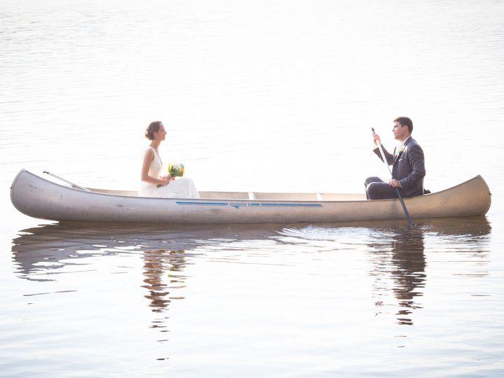 Tmx 1511984523362 Wedding Wire Album 38 Of 101 Bethel, Maine wedding photography