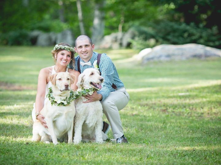 Tmx 1511984550592 Wedding Wire Album 39 Of 101 Bethel, Maine wedding photography