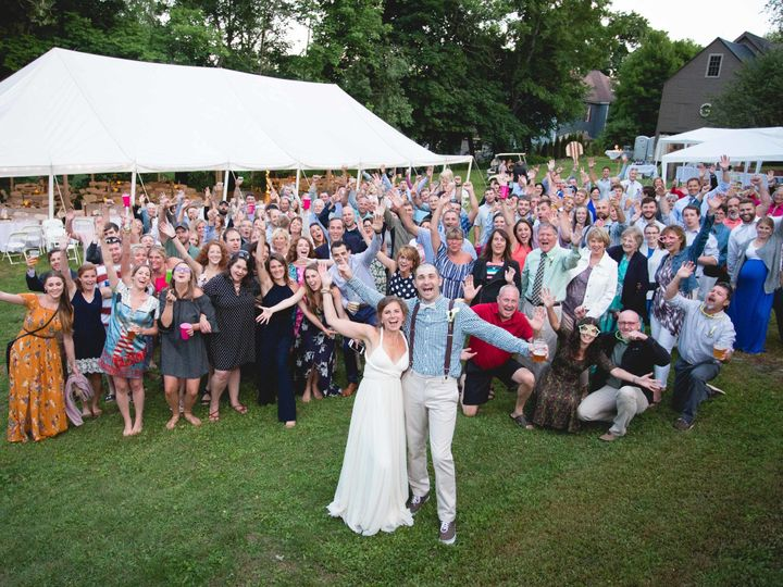 Tmx 1511984579414 Wedding Wire Album 40 Of 101 Bethel, Maine wedding photography