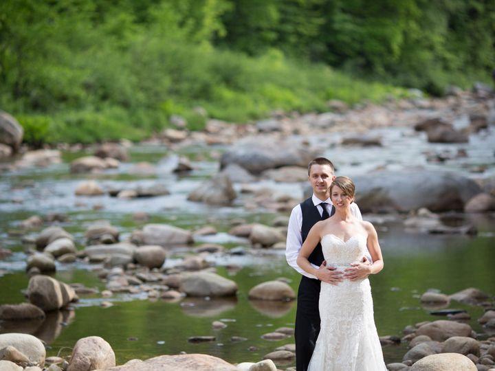 Tmx 1511984603633 Wedding Wire Album 41 Of 101 Bethel, Maine wedding photography