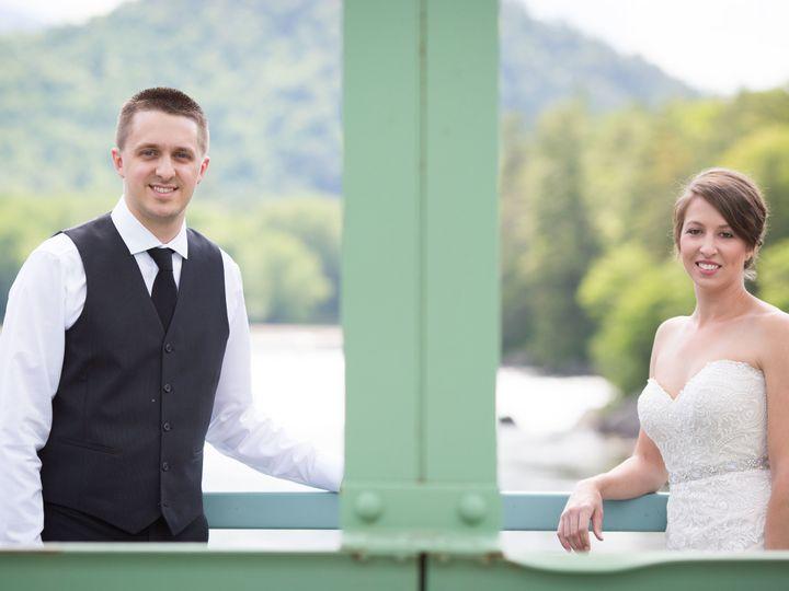 Tmx 1511984636673 Wedding Wire Album 42 Of 101 Bethel, Maine wedding photography