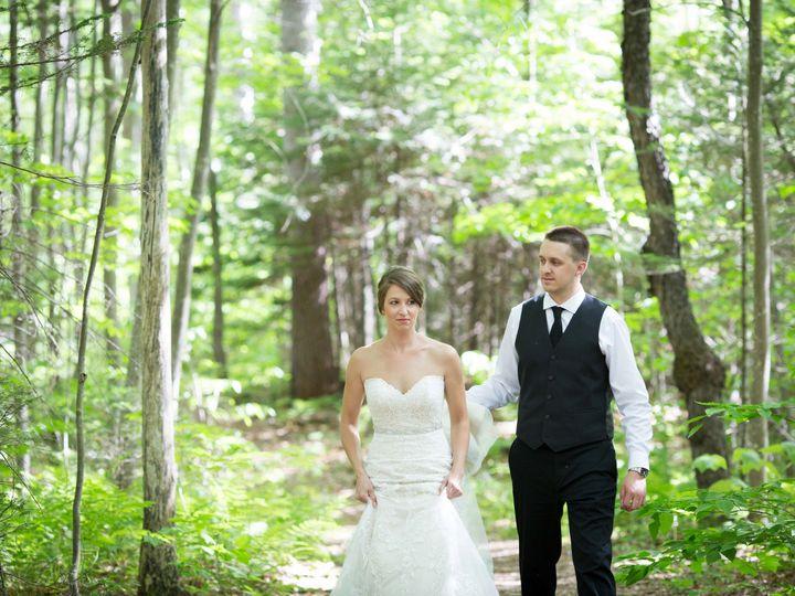 Tmx 1511984666010 Wedding Wire Album 43 Of 101 Bethel, Maine wedding photography