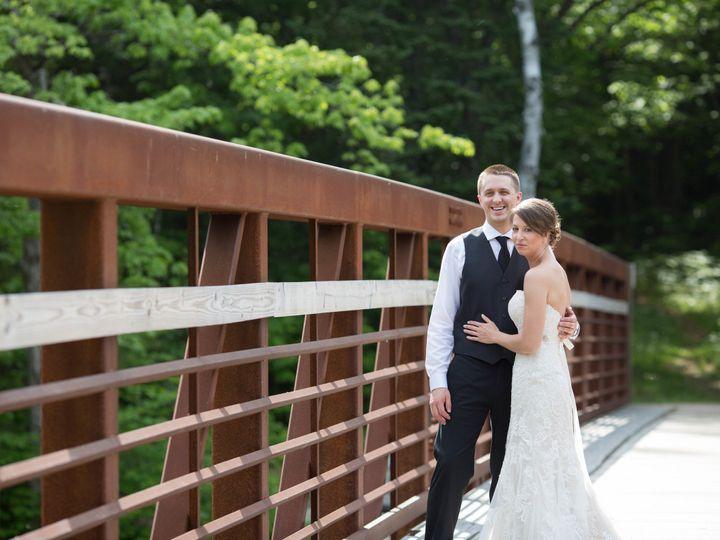 Tmx 1511984696925 Wedding Wire Album 44 Of 101 Bethel, Maine wedding photography