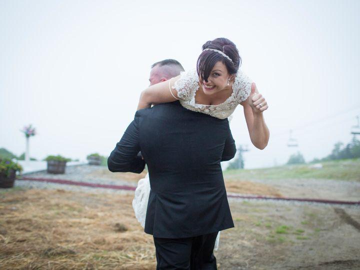 Tmx 1511984772611 Wedding Wire Album 46 Of 101 Bethel, Maine wedding photography