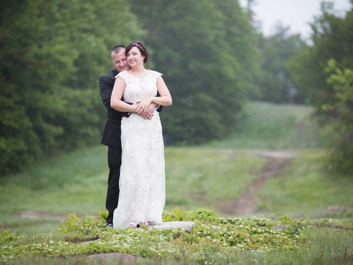 Tmx 1511984828874 Wedding Wire Album 48 Of 101 Bethel, Maine wedding photography