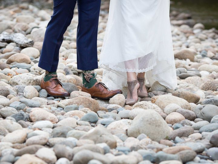 Tmx 1511984861677 Wedding Wire Album 49 Of 101 Bethel, Maine wedding photography