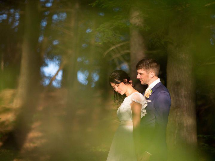 Tmx 1511984921273 Wedding Wire Album 51 Of 101 Bethel, Maine wedding photography