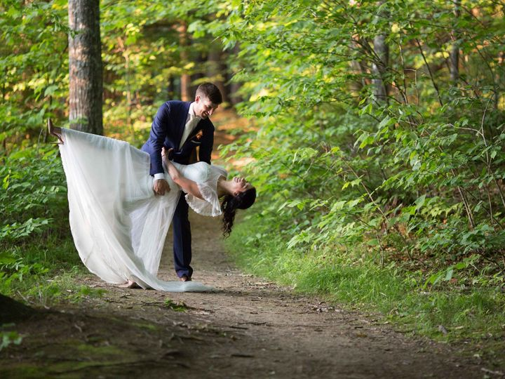 Tmx 1511984950505 Wedding Wire Album 52 Of 101 Bethel, Maine wedding photography
